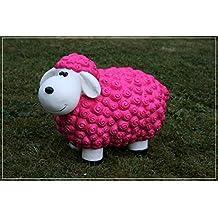 Suchergebnis Auf Amazonde Für Garten Figuren Schafe Und Figuren