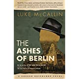 The Ashes of Berlin: The Divided City