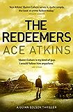 The Redeemers (Quinn Colson Book 5)