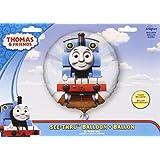 Amscan - Globos Thomas y sus amigos (2623401)