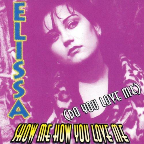 Show Me How You Love Me (Origi...