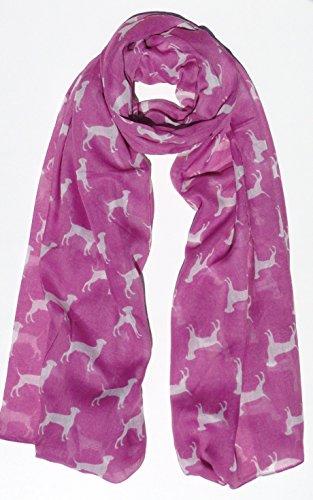 pink-labrador-fashion-damen-schal-schals-mit-herzanhanger-in-geschenkbox