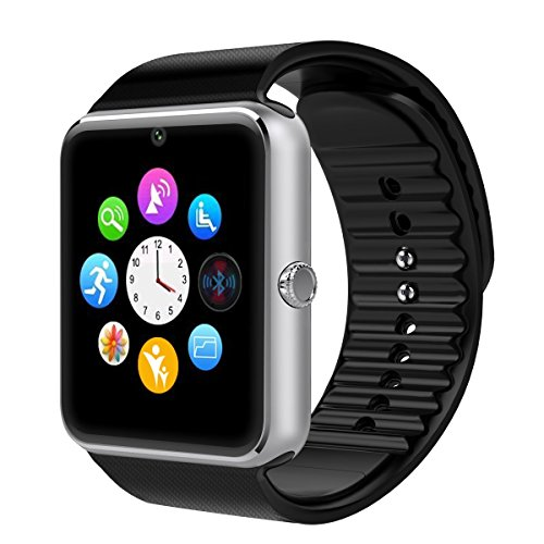 yarrashop-bluetooth-smart-watch-wristwatch-with-camera-sim-card-slot-smart-phone-watch-for-andriod-s
