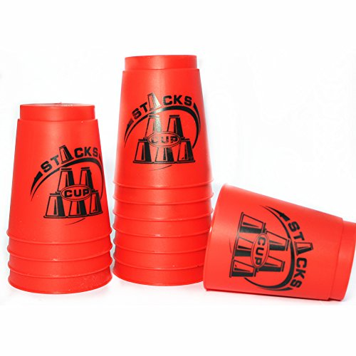6colors-sport-stacking-cups-12pcs-set-speed-stacking-game-speed-stack-school-stacking-cups-stack-cha