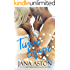 Times Square: A Steamy Stand-Alone Romance