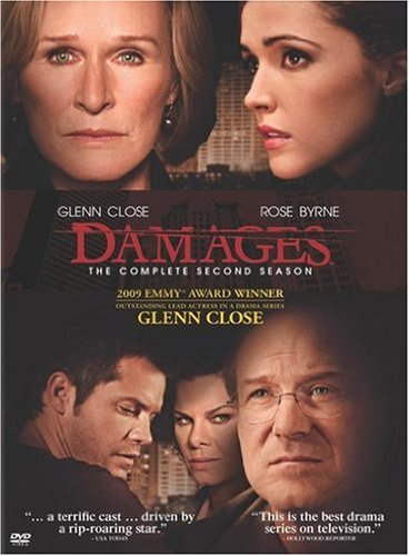damages-complete-second-season-import-usa-zone-1