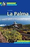 La Palma Reiseführer Michael Müller Verlag: Individuell reisen mit vielen praktischen Tipps
