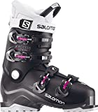 SALOMON X-Access 60 Women Wide