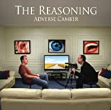 Songtexte von The Reasoning - Adverse Camber