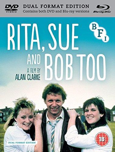 rita-sue-and-bob-too-dvd-blu-ray