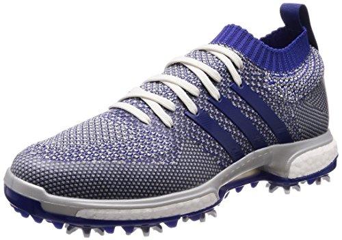 new styles 78b4a 270b0 adidas Tour 360 Knit Chaussures de Golf Homme, (Gris.