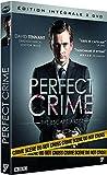 The Perfect Crime - The Escape Artist : Intégrale de la série [Édition Intégrale] [Édition Intégrale] [Import italien]