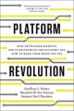 Platforms - Best Reviews Guide