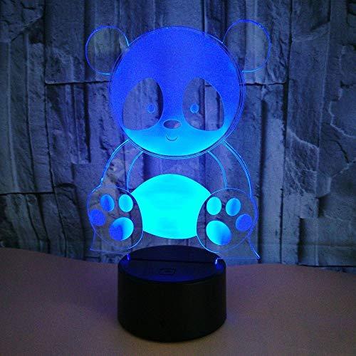 xiadsk 3D nachtlicht Pokemon CharmanderLampe 7Farbwechsel fernschalterkleine nachtlicht farbige Lichter atmosphäre Lampe Schlafzimmer licht für Geschenk, Bluetooth weiße Basis