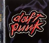Homework, 1996 | Daft Punk