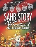 Sahb Story