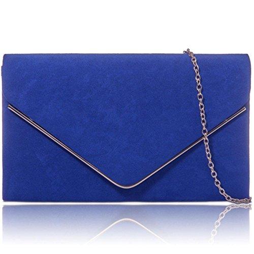 xardi-london-royal-blue-new-faux-suede-leather-envelope-women-clutch-designer-ladies-evening-prom-ba