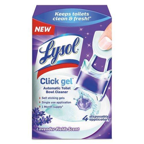 lysol-click-gel-auto-toi-bwl-clner-4ct-lav-by-lysol