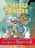 Telecharger Livres Flacons et Baston tome 1 01 (PDF,EPUB,MOBI) gratuits en Francaise