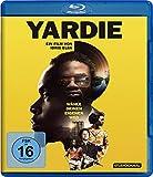 Yardie [Blu-ray]