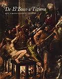 De El Bosco a Tiziano: arte y maravilla en El Escorial