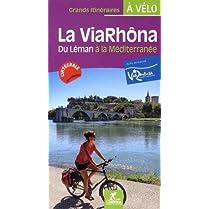 La-ViaRhona