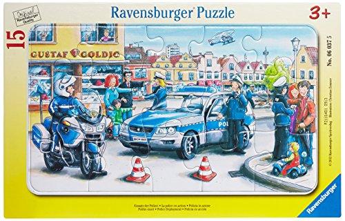 Ravensburger-06037-Einsatz-der-Polizei