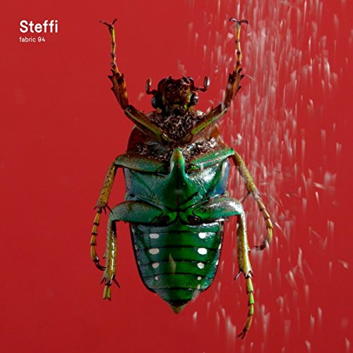 fabric-94-mixed-by-steffi
