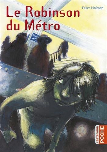 le-robinson-du-metro