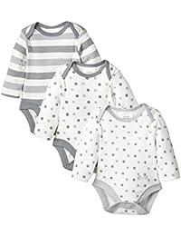 Twins 102032 - Body para bebés