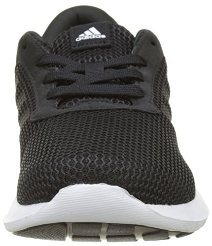 low priced 64465 602f3 ... core Element Scarpe M Multicolore Adidas Black Core Corsa Uomo Da Black Refresh  3 dITwzx ...