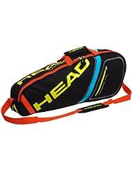 Head Core 3R Pro - Bolsa para raquetas