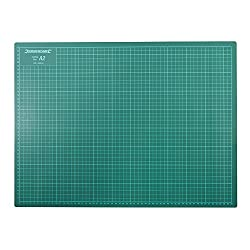 Silverline 708532 Cutting Mat