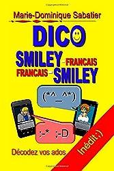 dico smiley-français français-smiley
