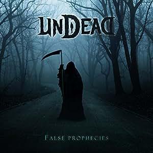 False Prophecies