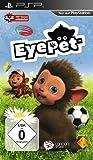 Produkt-Bild: EyePet