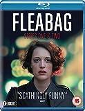 Fleabag: Series 1 & 2 Blu-Ray