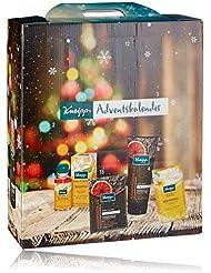 "Kneipp-Adventskalender""Men"", 1er Pack"