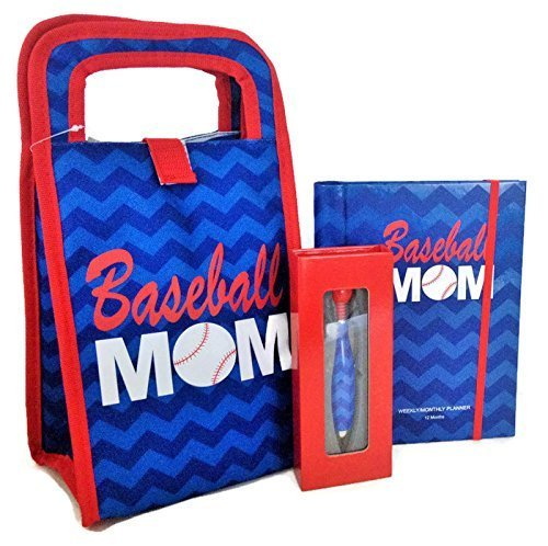 proud-baseball-mom-lunch-bag-and-planner-gift-set-bundle-3-items-one-insulated-lunch-tote-bag-one-12