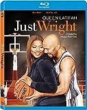 Just Wright [Edizione: Stati Uniti]