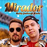 Mirador [feat. Freddy Gladieux & Squeezie]