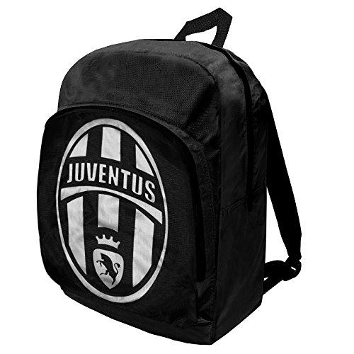 juventus-foil-print-backpack-multi-colour-one-size