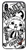 Générique Coque iPhone X et iPhone XS Luffy One Piece Japon Wanted Dessin Animé...