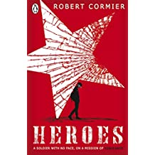 Heroes (Puffin Teenage Fiction)