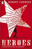 Heroes (Puffin Teenage Fiction) - Best Reviews Guide