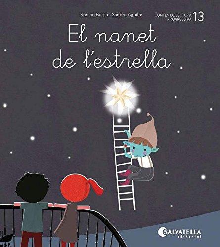 De mica en mica 13 por Ramon Bassa i Martín