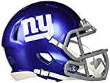 Mini Helm – New York Giants - 5