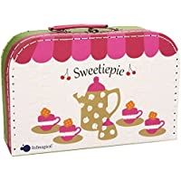 ItsImagical 87664 Set creazione Factory Color Teaset