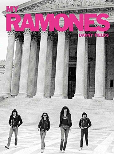My Ramones
