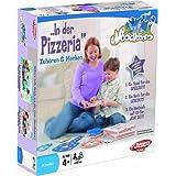 Hasbro - Playskool 40505100 - Noodleboro - In der Pizzeria